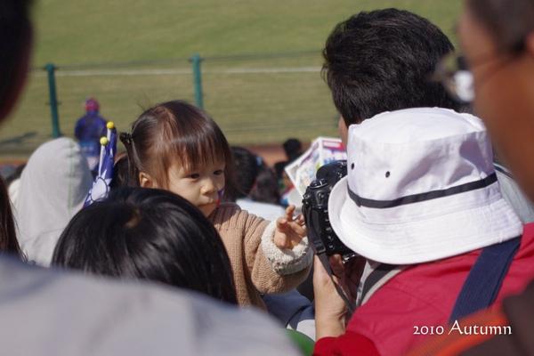 2010-Autumn-105.jpg