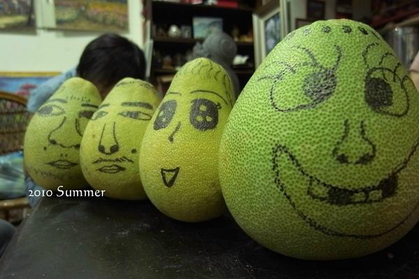 2010 summer-99.jpg
