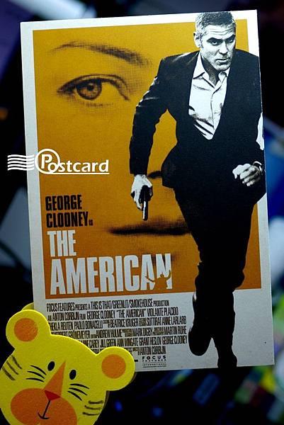 Postcard-40.jpg