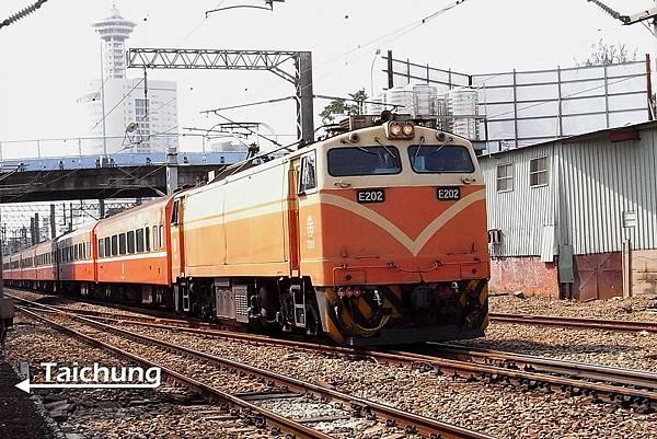 Taichung-14.jpg