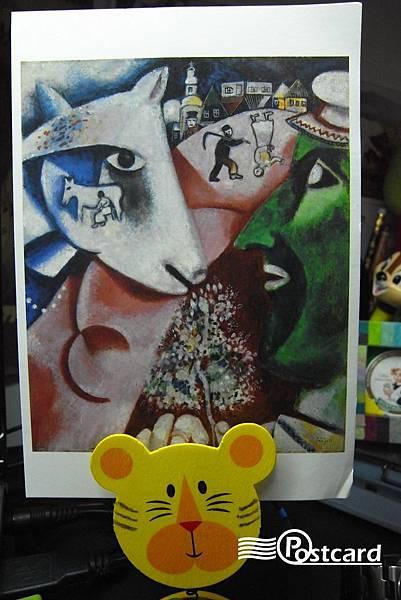 Postcard-28.jpg