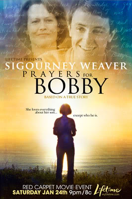 prayersforbobbymovie.jpg