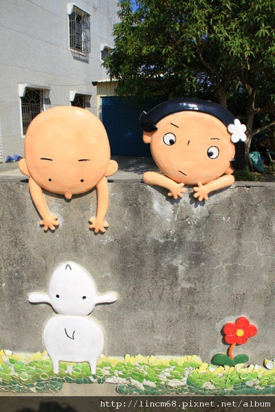 1000126-嘉義新港-板頭村-環境藝術- 267.JPG