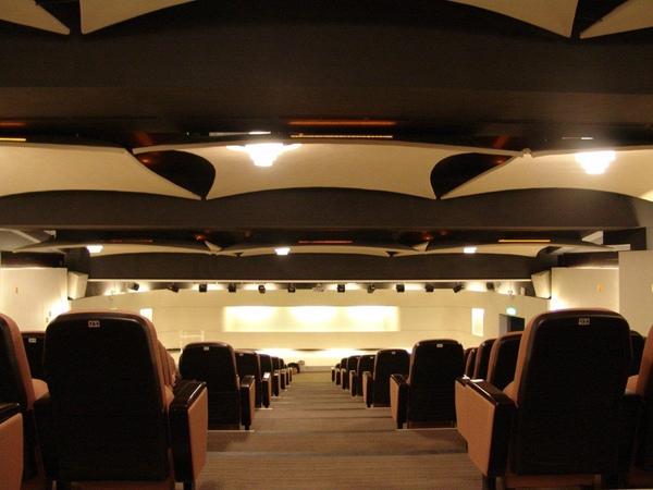 931216-台東文化局演講廳-完工照- 036.jpg
