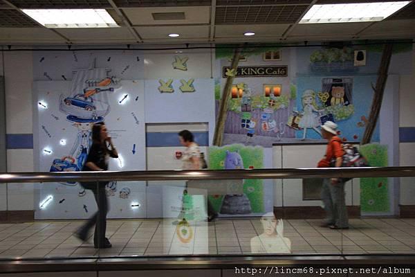 1000610-《給你一個ㄓㄗㄢˋ-SuperWOW》-台北當代藝術館-(台北捷運忠孝復興站)- 010.JPG