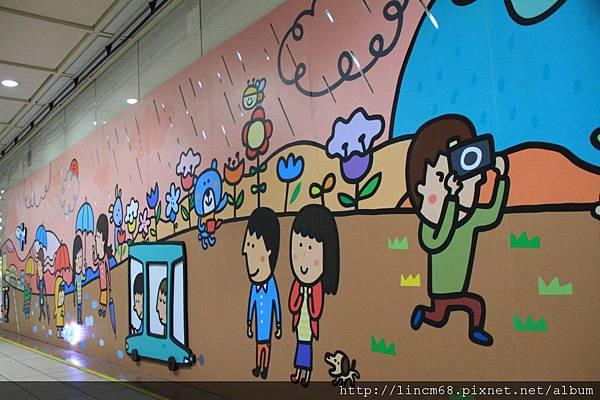 1000610-《給你一個ㄓㄗㄢˋ-SuperWOW》-台北當代藝術館-(台北捷運忠孝復興站)- 015.JPG