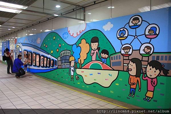 1000610-《給你一個ㄓㄗㄢˋ-SuperWOW》-台北當代藝術館-(台北捷運忠孝復興站)- 035.JPG