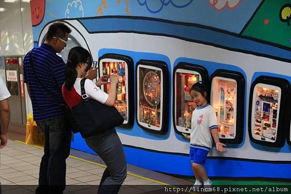 1000610-《給你一個ㄓㄗㄢˋ-SuperWOW》-台北當代藝術館-(台北捷運忠孝復興站)- 036.JPG