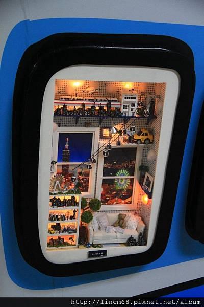 1000610-《給你一個ㄓㄗㄢˋ-SuperWOW》-台北當代藝術館-(台北捷運忠孝復興站)- 051.JPG