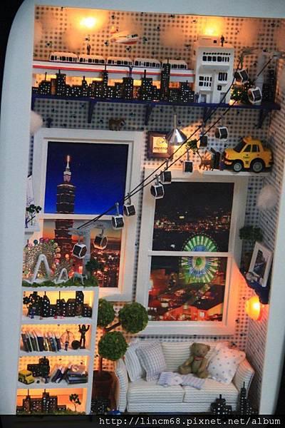 1000610-《給你一個ㄓㄗㄢˋ-SuperWOW》-台北當代藝術館-(台北捷運忠孝復興站)- 052.JPG