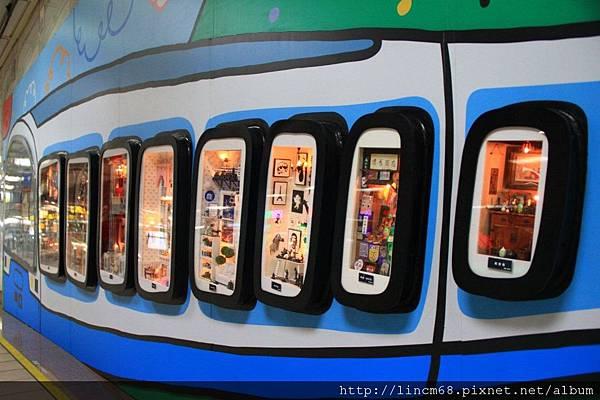 1000610-《給你一個ㄓㄗㄢˋ-SuperWOW》-台北當代藝術館-(台北捷運忠孝復興站)- 059.JPG