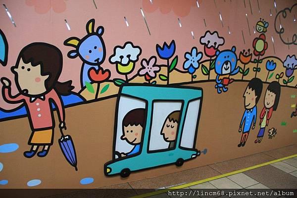 1000610-《給你一個ㄓㄗㄢˋ-SuperWOW》-台北當代藝術館-(台北捷運忠孝復興站)- 063.JPG