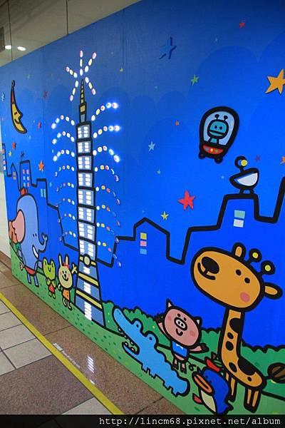 1000610-《給你一個ㄓㄗㄢˋ-SuperWOW》-台北當代藝術館-(台北捷運忠孝復興站)- 068.JPG