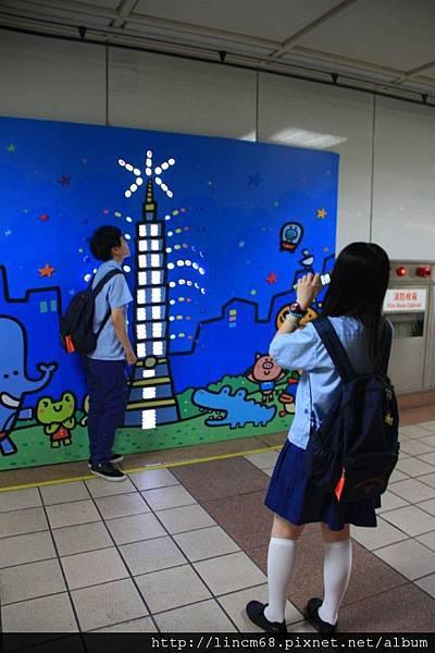 1000610-《給你一個ㄓㄗㄢˋ-SuperWOW》-台北當代藝術館-(台北捷運忠孝復興站)- 071.JPG