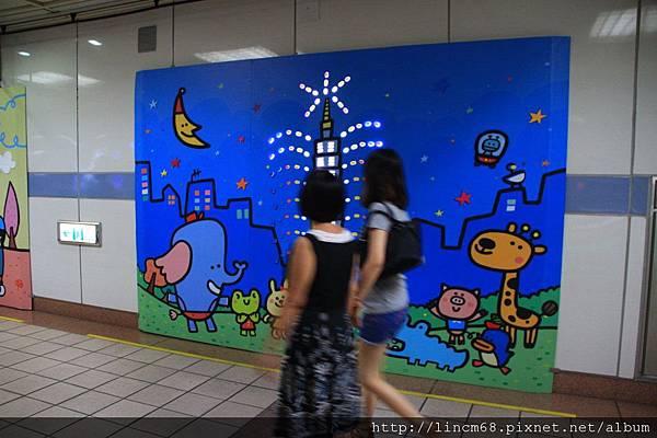 1000610-《給你一個ㄓㄗㄢˋ-SuperWOW》-台北當代藝術館-(台北捷運忠孝復興站)- 072.JPG