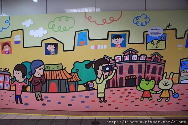 1000610-《給你一個ㄓㄗㄢˋ-SuperWOW》-台北當代藝術館-(台北捷運忠孝復興站)- 076.JPG