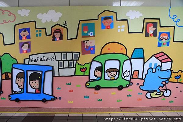 1000610-《給你一個ㄓㄗㄢˋ-SuperWOW》-台北當代藝術館-(台北捷運忠孝復興站)- 078.JPG