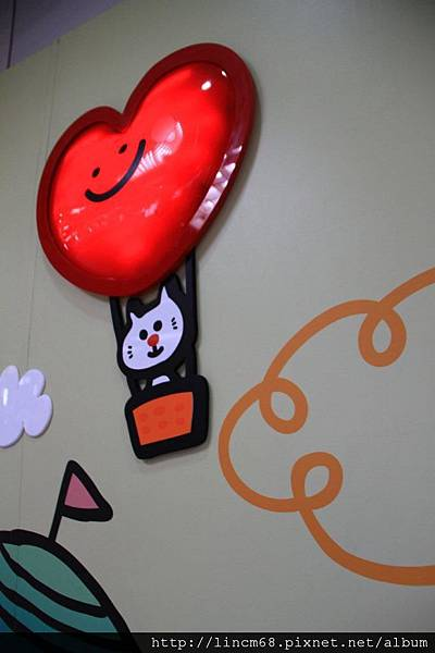 1000610-《給你一個ㄓㄗㄢˋ-SuperWOW》-台北當代藝術館-(台北捷運忠孝復興站)- 085.JPG