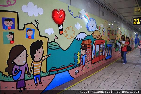 1000610-《給你一個ㄓㄗㄢˋ-SuperWOW》-台北當代藝術館-(台北捷運忠孝復興站)- 088.JPG