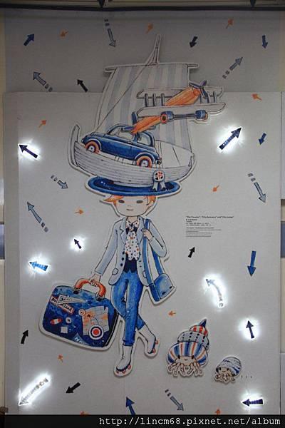 1000610-《給你一個ㄓㄗㄢˋ-SuperWOW》-台北當代藝術館-(台北捷運忠孝復興站)- 093.JPG