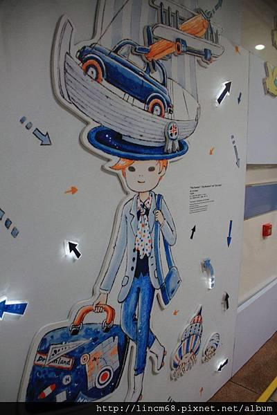 1000610-《給你一個ㄓㄗㄢˋ-SuperWOW》-台北當代藝術館-(台北捷運忠孝復興站)- 098.JPG
