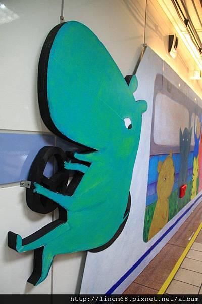 1000610-《給你一個ㄓㄗㄢˋ-SuperWOW》-台北當代藝術館-(台北捷運忠孝復興站)- 104.JPG