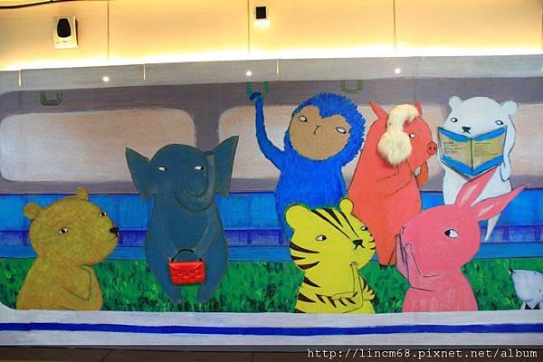 1000610-《給你一個ㄓㄗㄢˋ-SuperWOW》-台北當代藝術館-(台北捷運忠孝復興站)- 109.JPG