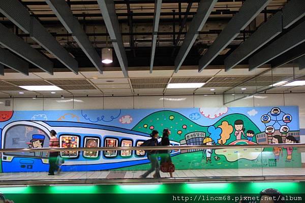 1000610-《給你一個ㄓㄗㄢˋ-SuperWOW》-台北當代藝術館-(台北捷運忠孝復興站)- 114.JPG