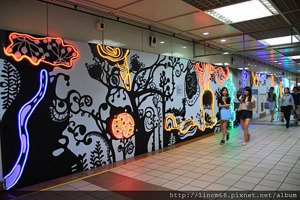 1000610-《給你一個ㄓㄗㄢˋ-SuperWOW》-台北當代藝術館-(台北捷運忠孝復興站)- 117.JPG