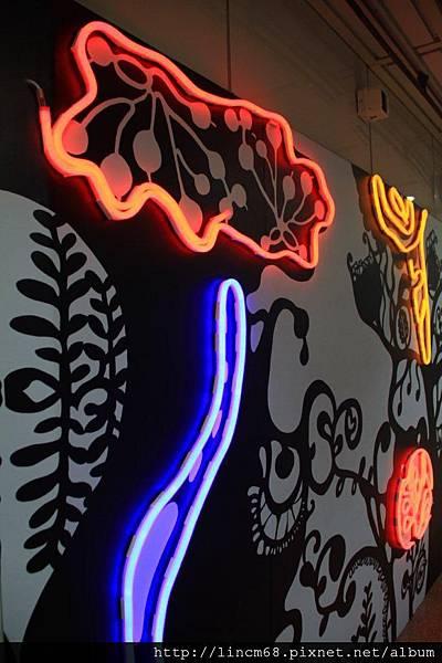 1000610-《給你一個ㄓㄗㄢˋ-SuperWOW》-台北當代藝術館-(台北捷運忠孝復興站)- 119.JPG