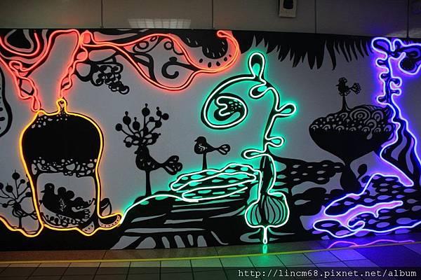 1000610-《給你一個ㄓㄗㄢˋ-SuperWOW》-台北當代藝術館-(台北捷運忠孝復興站)- 123.JPG