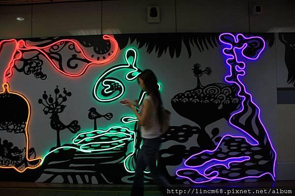 1000610-《給你一個ㄓㄗㄢˋ-SuperWOW》-台北當代藝術館-(台北捷運忠孝復興站)- 131.JPG