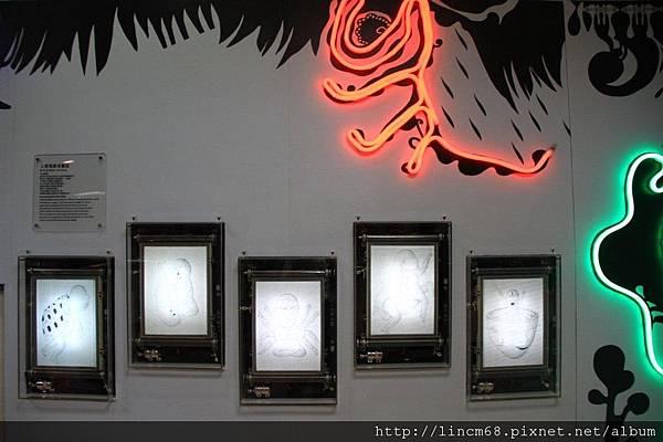 1000610-《給你一個ㄓㄗㄢˋ-SuperWOW》-台北當代藝術館-(台北捷運忠孝復興站)- 133.JPG