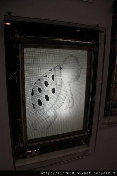 1000610-《給你一個ㄓㄗㄢˋ-SuperWOW》-台北當代藝術館-(台北捷運忠孝復興站)- 135.JPG