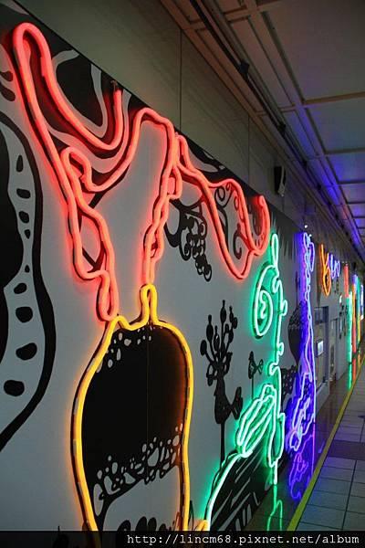 1000610-《給你一個ㄓㄗㄢˋ-SuperWOW》-台北當代藝術館-(台北捷運忠孝復興站)- 156.JPG