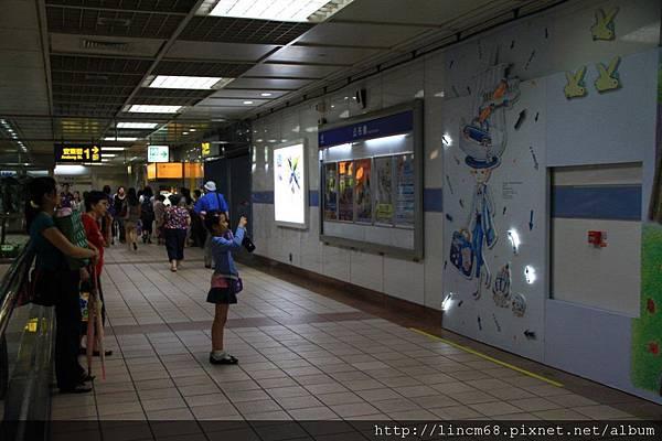 1000610-《給你一個ㄓㄗㄢˋ-SuperWOW》-台北當代藝術館-(台北捷運忠孝復興站)- 159.JPG