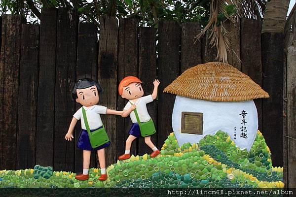 1000603-嘉義新港-板頭村- (25).JPG