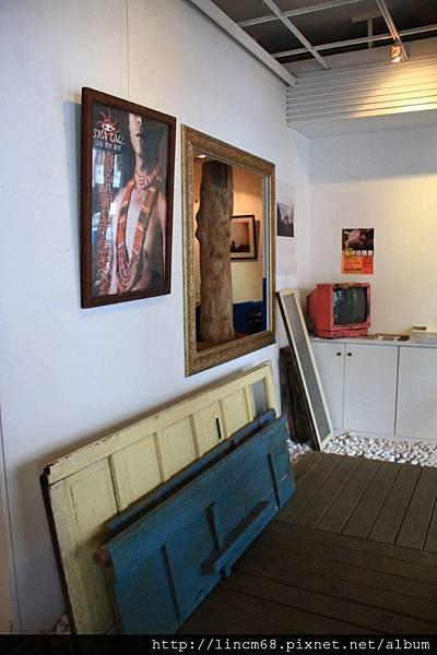 1000602-飛魚記憶美術館- (5).JPG