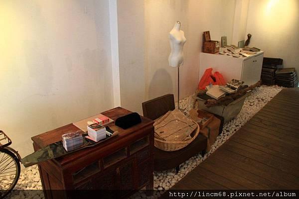 1000602-飛魚記憶美術館- (8).JPG