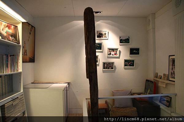 1000602-飛魚記憶美術館- (21).JPG