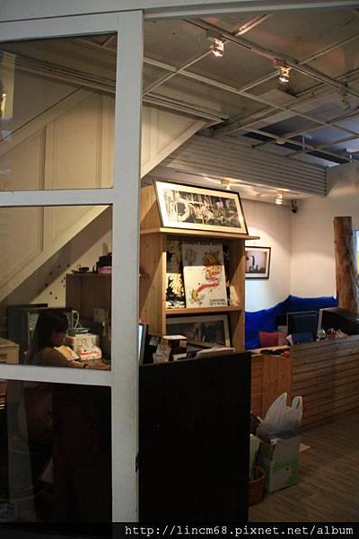 1000602-飛魚記憶美術館- (24).JPG