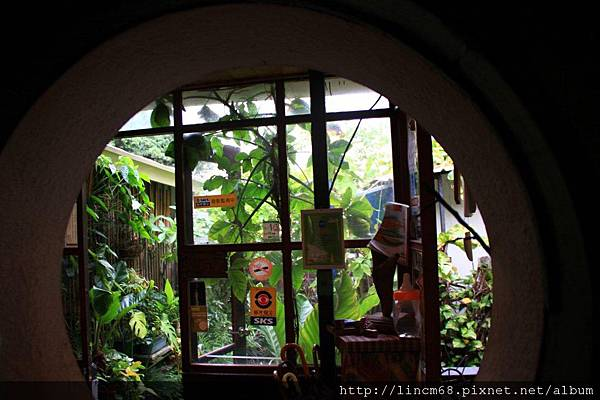 1000602-台南市窄門咖啡- (41).JPG