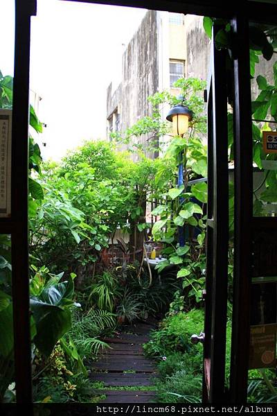 1000602-台南市窄門咖啡- (43).JPG
