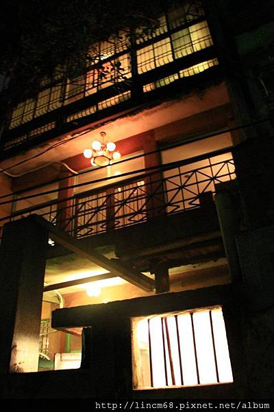 1000602-台南市破屋- (1).JPG
