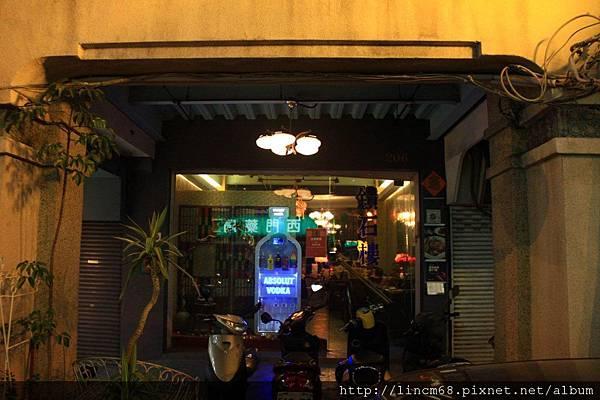 1000602-台南市鑽石樓- (4).JPG