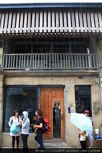 1000602-台南市神農街- (5).JPG