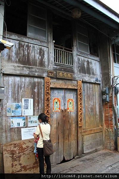 1000602-台南市神農街- (6).JPG