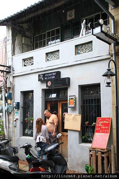1000602-台南市神農街- (7).JPG