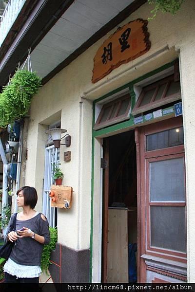 1000602-台南市神農街- (13).JPG