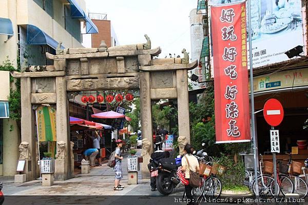 1000602- 台南市孔廟魅力商圈- (3).JPG